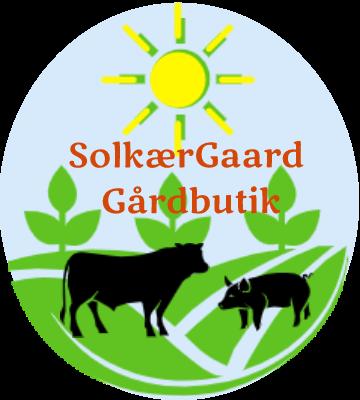 Solkærgaard